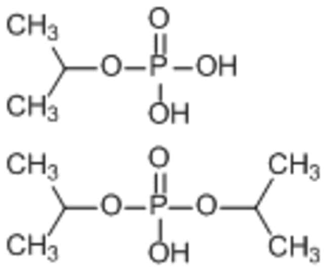 Isopropyl Phosphate (Mono- and Di- Ester mixture), TCI
