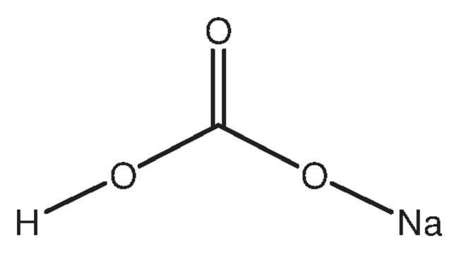Sodium Bicarbonate, 99+%, Extra Pure, ACROS Organics™