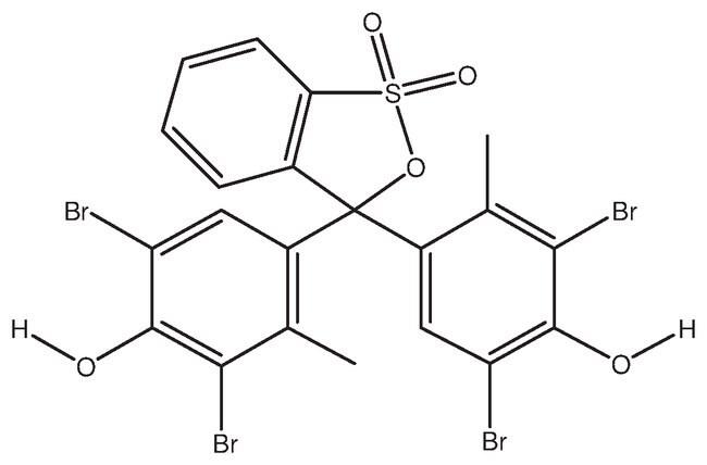 Bromocresol Green, pure, indicator grade, ACROS Organics™