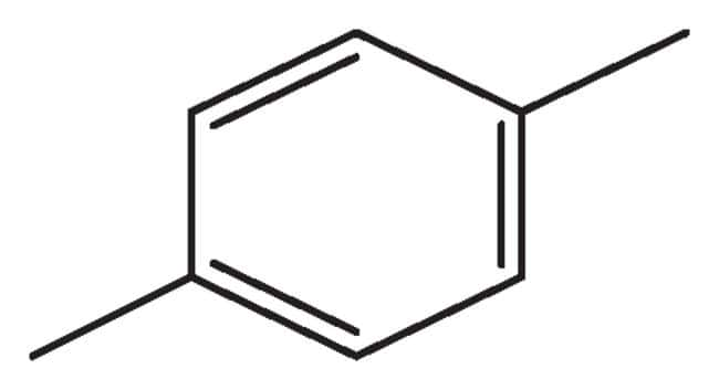 p-Xylene, 99%, pure, ACROS Organics:Chemicals:Organic