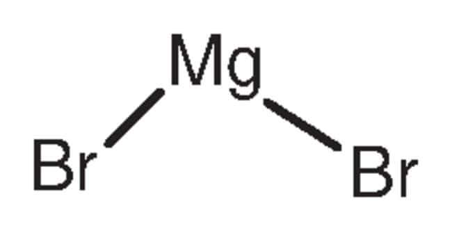Magnesium bromide hexahydrate, 99+%, for analysis, ACROS