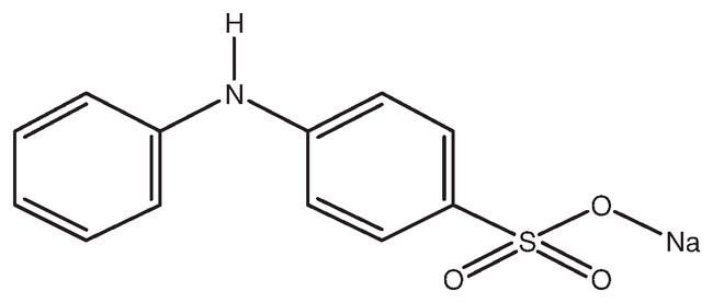 Alfa Aesar™ Sodium diphenylamine-4-sulfonate, ACS