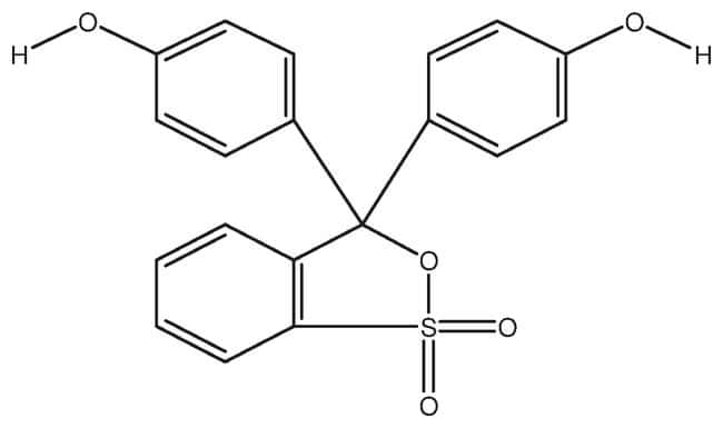 Phenol Red, ACROS Organics™: Organic Building Blocks Chemicals