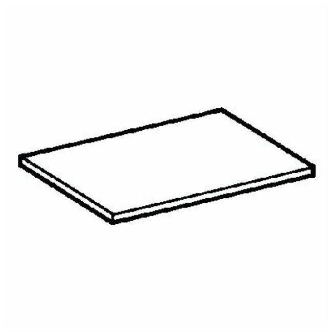 Labconco Manual Duct Damper Nominal Diameter: 6 in