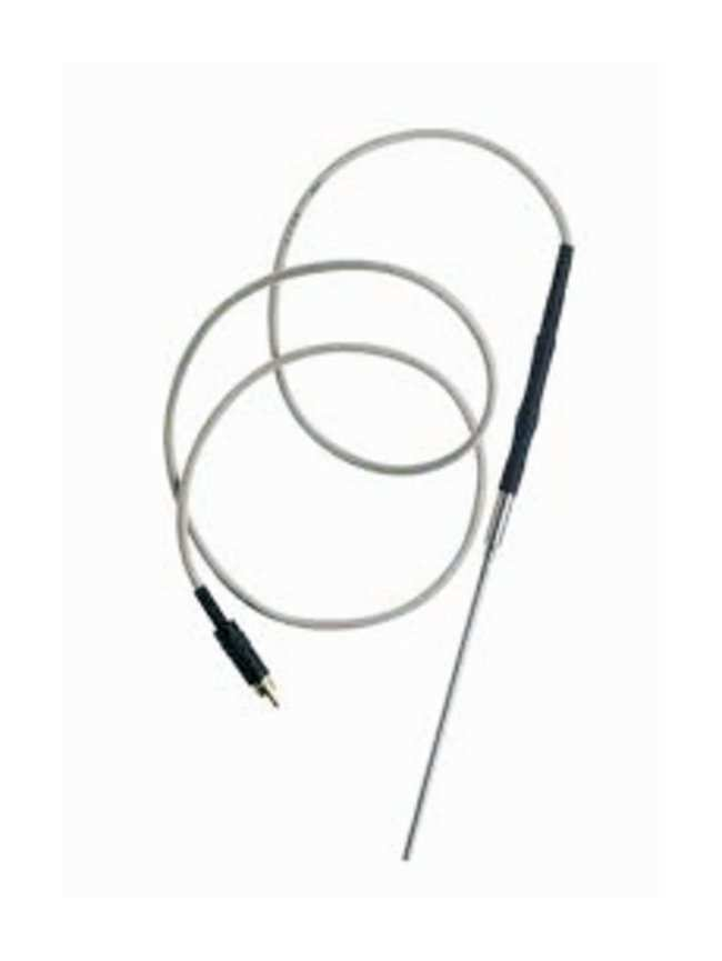 Mettler Toledo™ Temperature Sensor InLab NTC 30kΩ