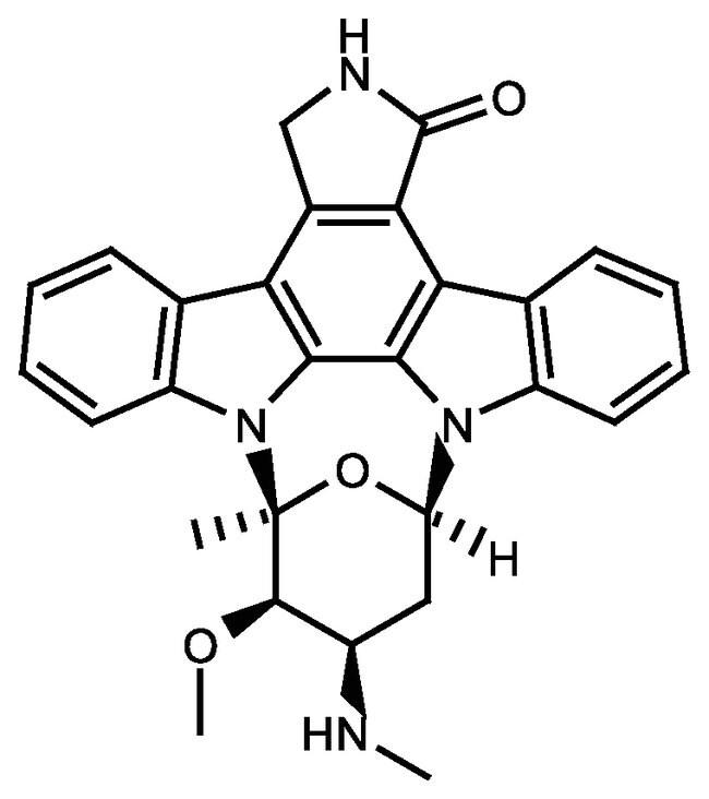 Staurosporine, Fisher BioReagents