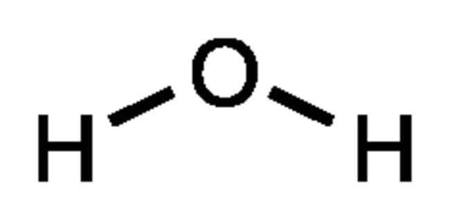 Water, (For RNA Work) (DEPC-Treated, DNASE, RNASE free/Mol