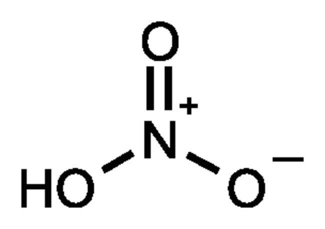 Nitric Acid (Certified ACS Plus), Fisher Chemical Glass
