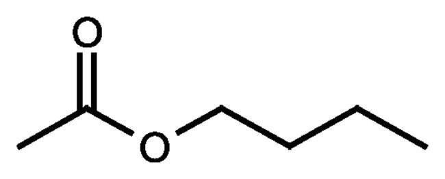 n-Butyl acetate, for analysis ACS, ACROS Organics™