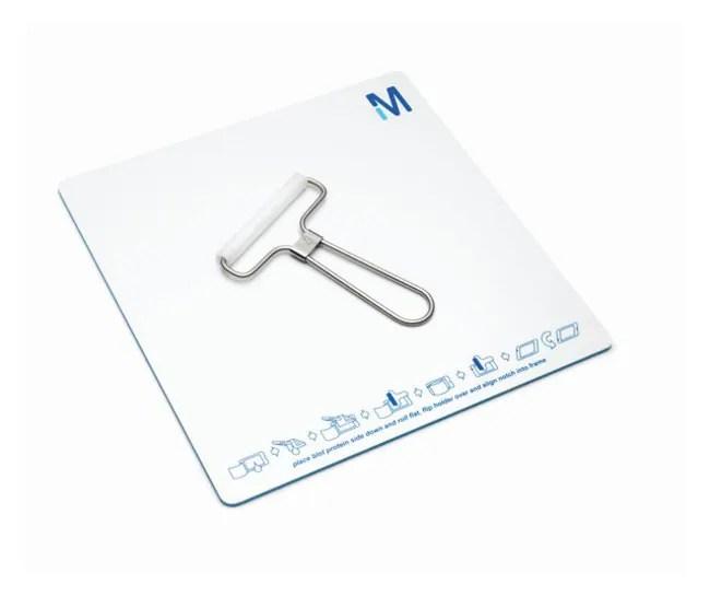 Merck™ SNAP i.d.™ 2.0 Protein Detection System: Blot