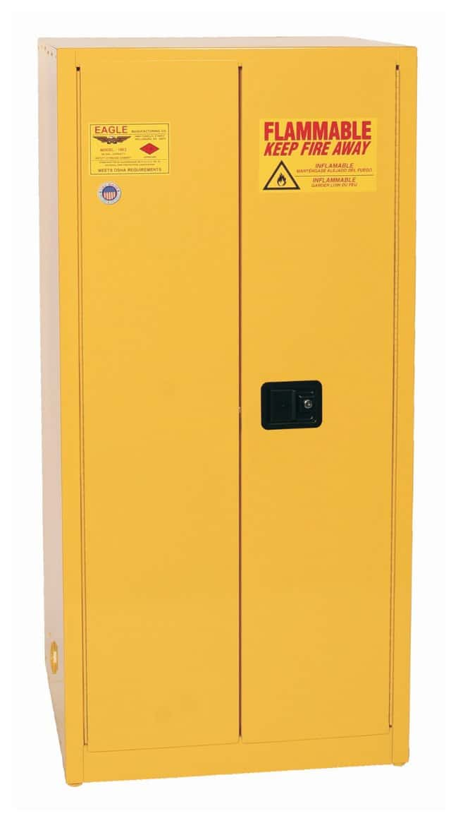 Flammable Safety Storage Cabinets  Taraba Home Review