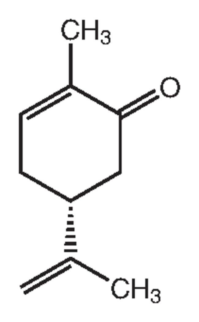 Alfa Aesar (R)-(-)-Carvone, 98%:Chemicals:Organic Compounds