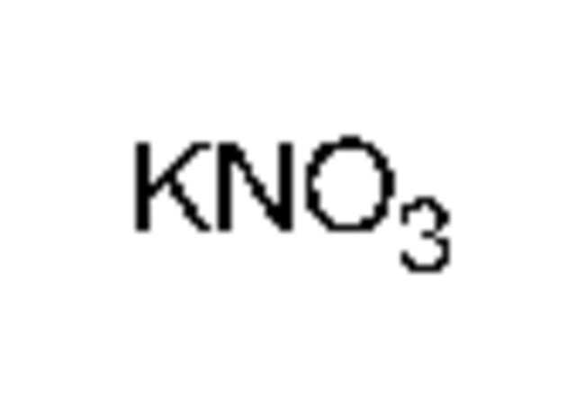 Potassium Nitrate 500g; Reagent Grade:Chemicals