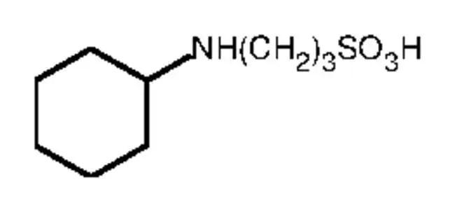 CAPS, ULTROL, Grade, Calbiochem, EMD Millipore 1kg