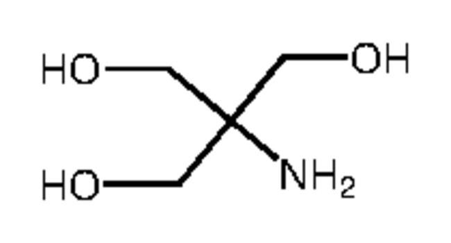 Alfa Aesar™ Tris(hydroxymethyl)aminomethane, Molecular