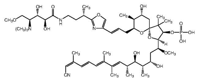 Alfa Aesar™ Calyculin A, 98&%