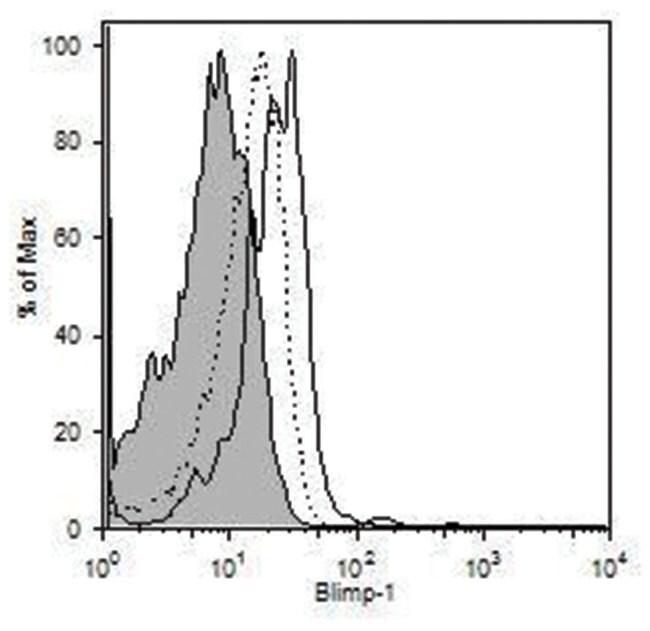Blimp-1 DyLight 650 Monoclonal Antibody, Clone: 3H2-E8