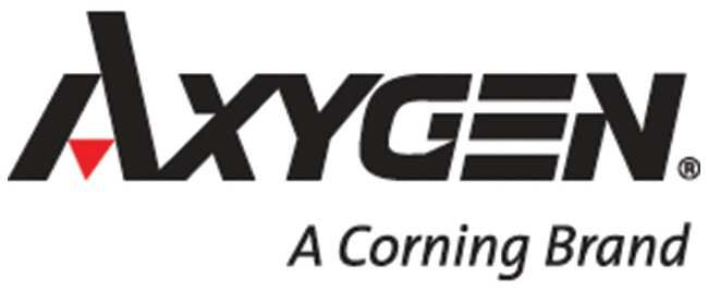 Axygen Axyprep MAG Plant Genomic DNA Extraction Kit