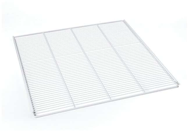 Fisherbrand Shelves for Fisherbrand Isotemp Freezers