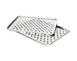 Oven Accessories (22)