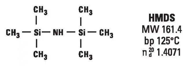 Thermo Scientific HMDS (Hexamethyldisilazane):Chemicals