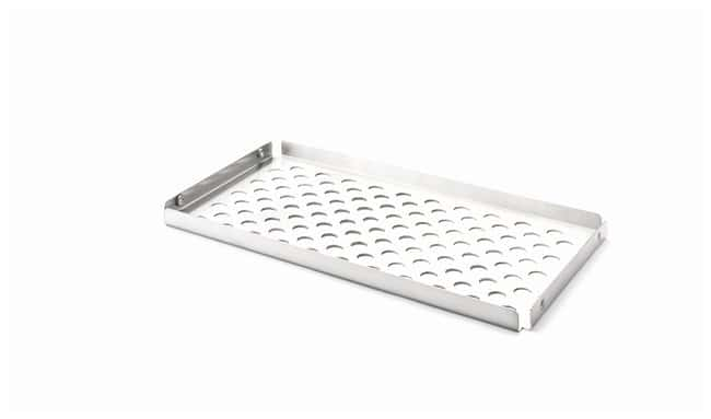 Thermo Scientific Racks and Inserts for Refrigerated and