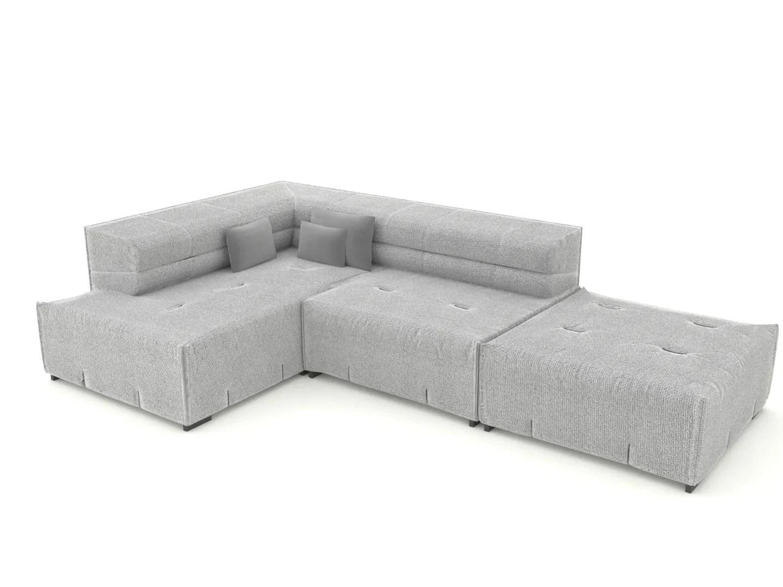 tufty time sofa replica australia beds queensland too 3d model flatpyramid