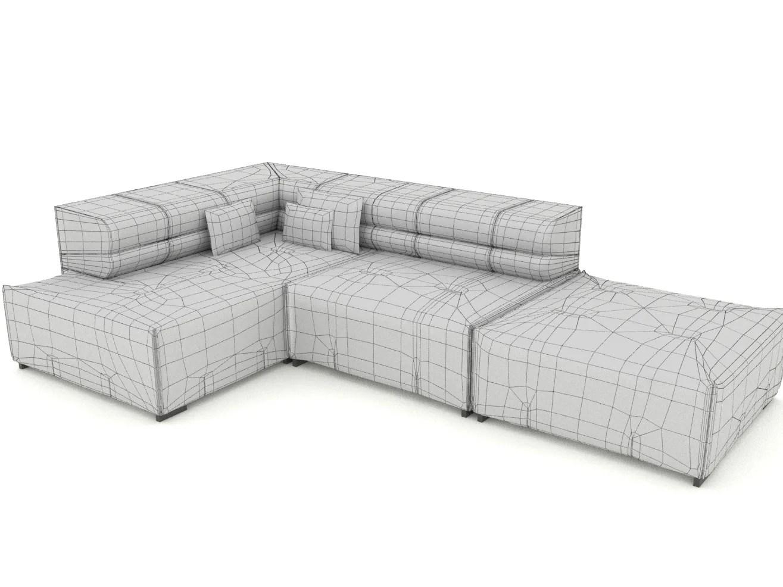 tufty time sofa replica australia cuba futon bed assembly instructions too stkittsvilla
