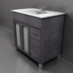 Office Chair Sinking Coleman Broadband Quad Sink 3d Model Flatpyramid