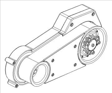 Buick Regal Engine Diagram Buick Regal Belt Tensioner
