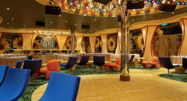 Carnival Conquest Review Fodors