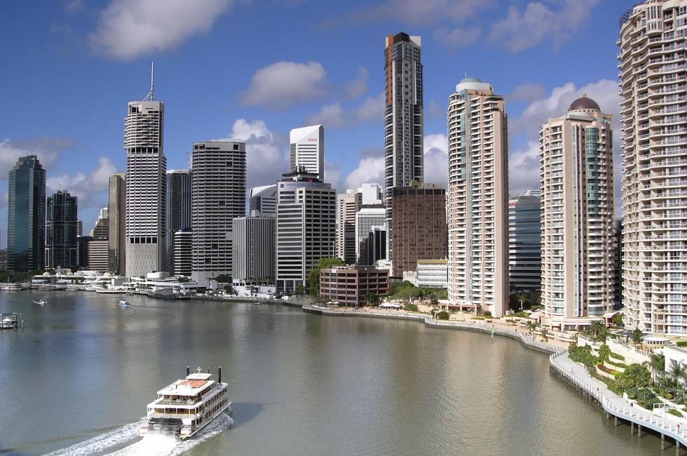 Brisbane Photo Gallery  Fodors Travel