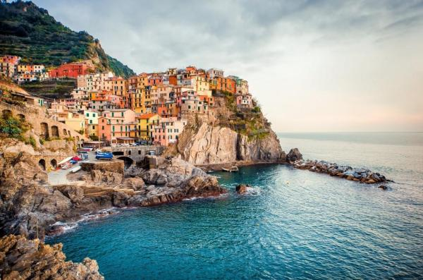 The Italian Riviera Photo Gallery Fodor39s Travel