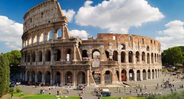 Rome Travel Guide Fodors Travel