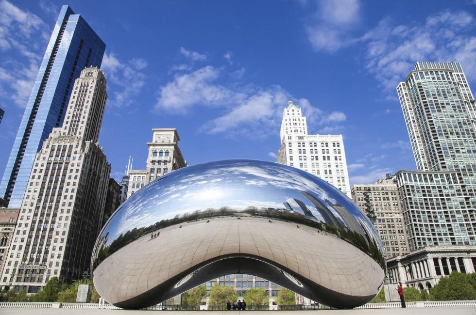 Chicago Photo Gallery  Fodors Travel
