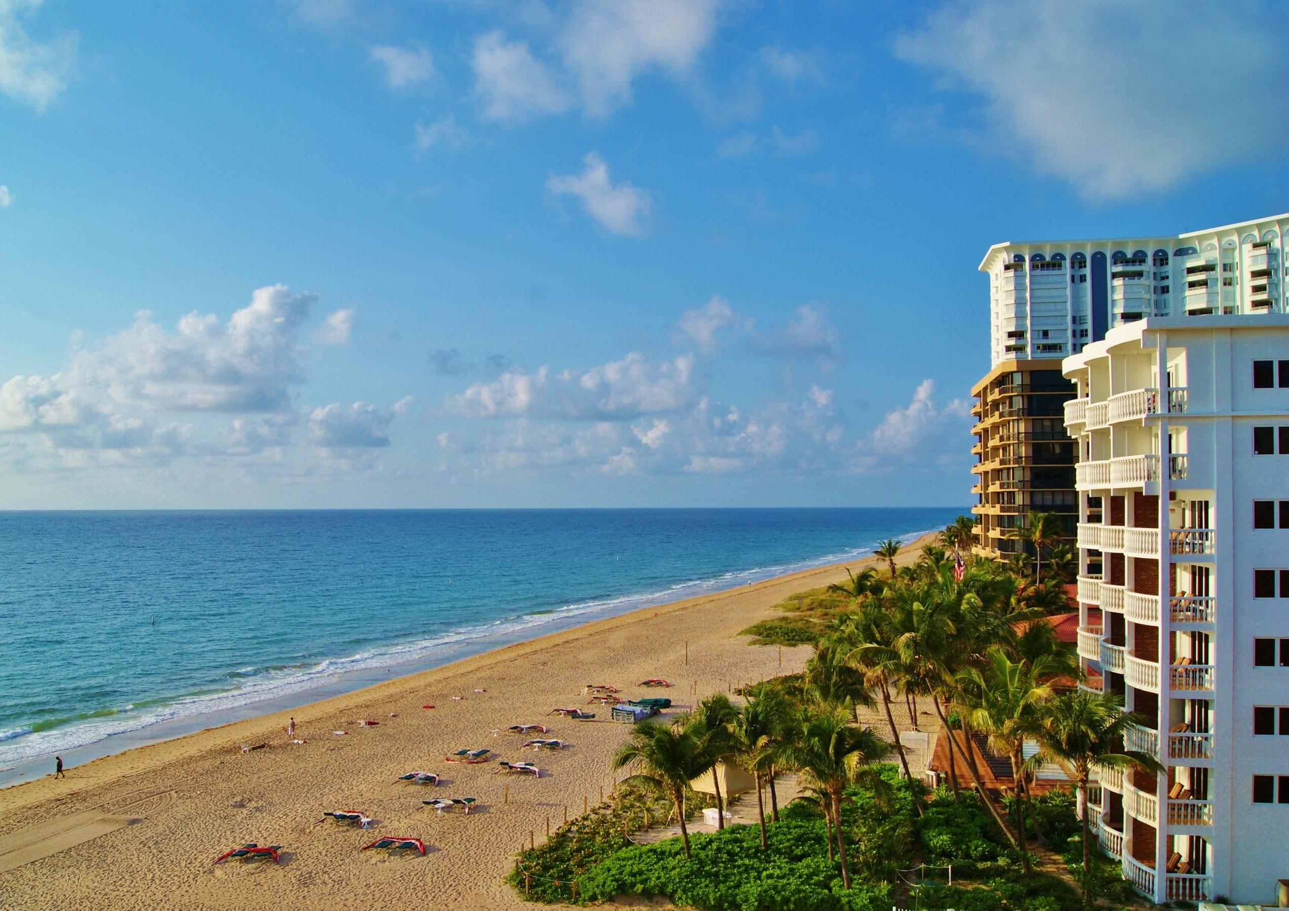 Hotels in Fort Lauderdale and Broward County  Fodors Travel