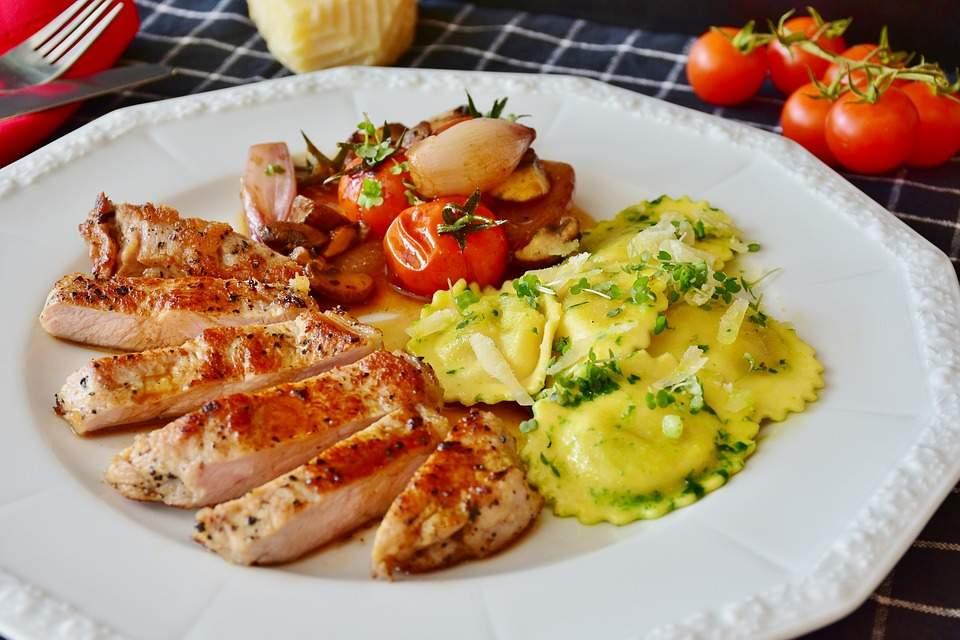 Dieta Low Carb: confira um cardápio para começar hoje mesmo!