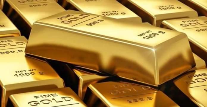 Suíça procura 'esquecido' que deixou sacola de ouro em trem ...