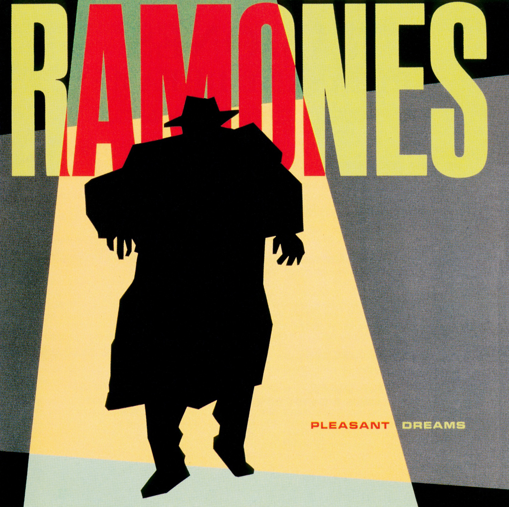 http://assets.fontsinuse.com/static/use-media-items/31/30633/full-1689x1682/56701cbc/Ramones---Pleasant-Dreams-(Japan)---Front.jpeg?resolution=0