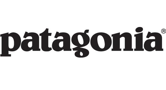 http://assets.fontsinuse.com/static/use-media-items/7/6757/full-551x300/505e5107/patagonia-logo.png