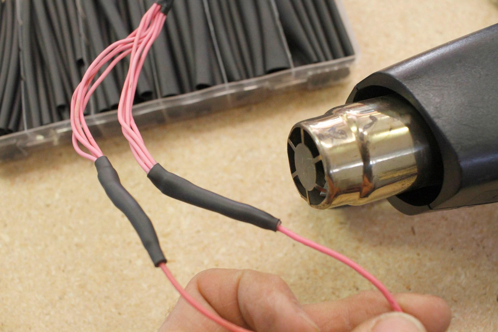 medium resolution of diy wiring harness ends wiring diagram technicdiy wiring harness ends wiring diagrams lolgm ls engine swap