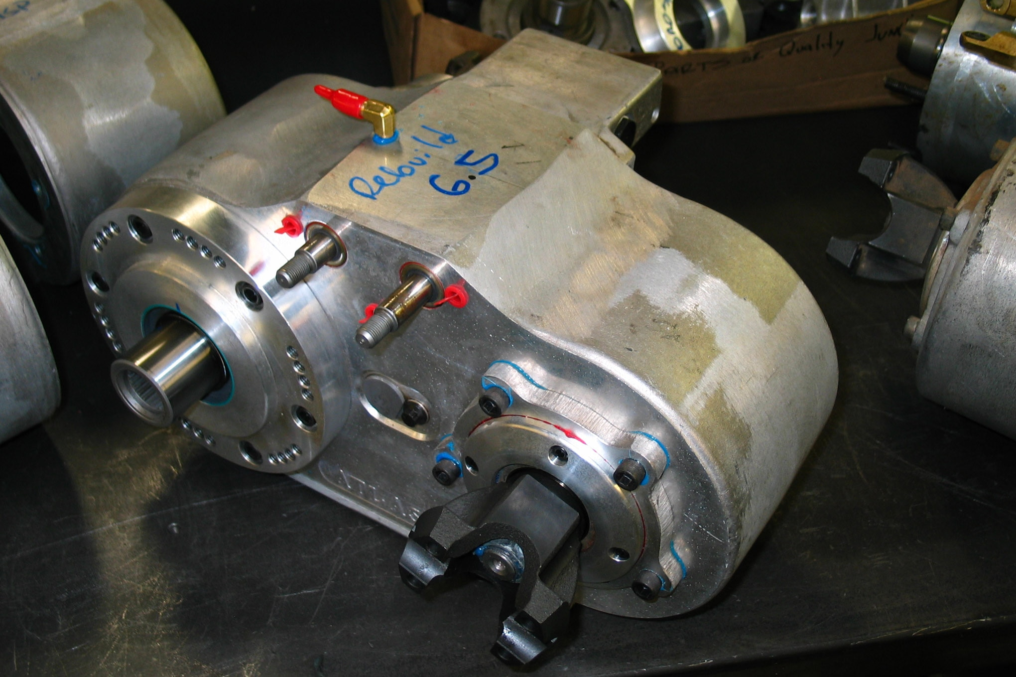 hight resolution of  engine inline six your jeep advance adapters atlas transfer case jeep swap