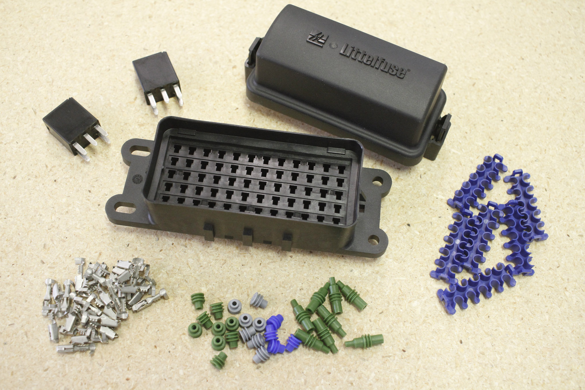 medium resolution of ls1 fuse box pins wiring diagram schemals1 fuse box pins today wiring diagram a 12 pin