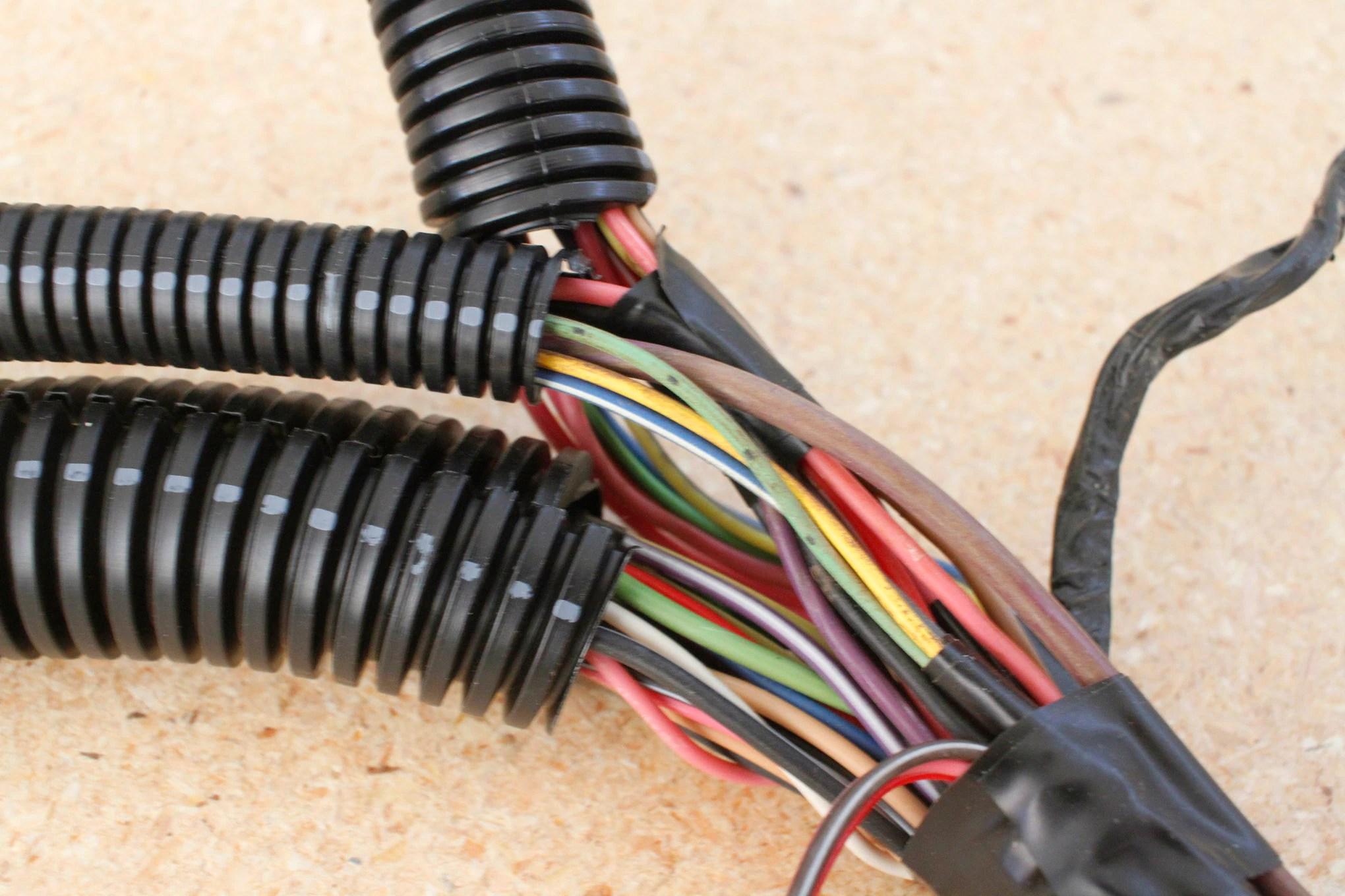diy wiring schematics wiring diagram forward diy wiring schematics [ 2040 x 1360 Pixel ]