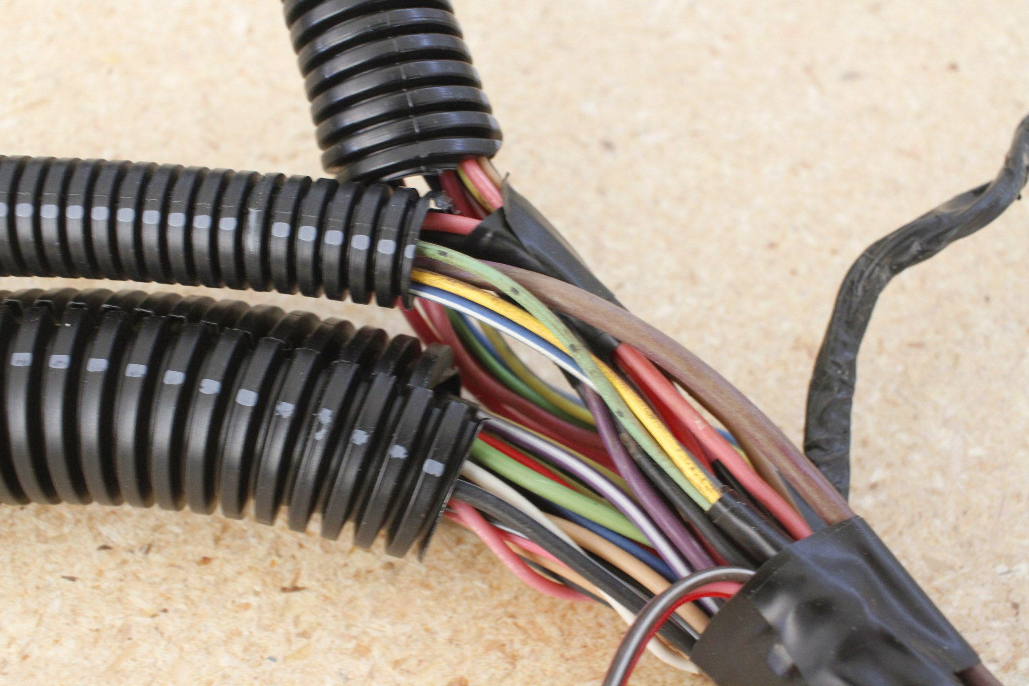 small resolution of diy wiring schematics wiring diagram forward diy wiring schematics
