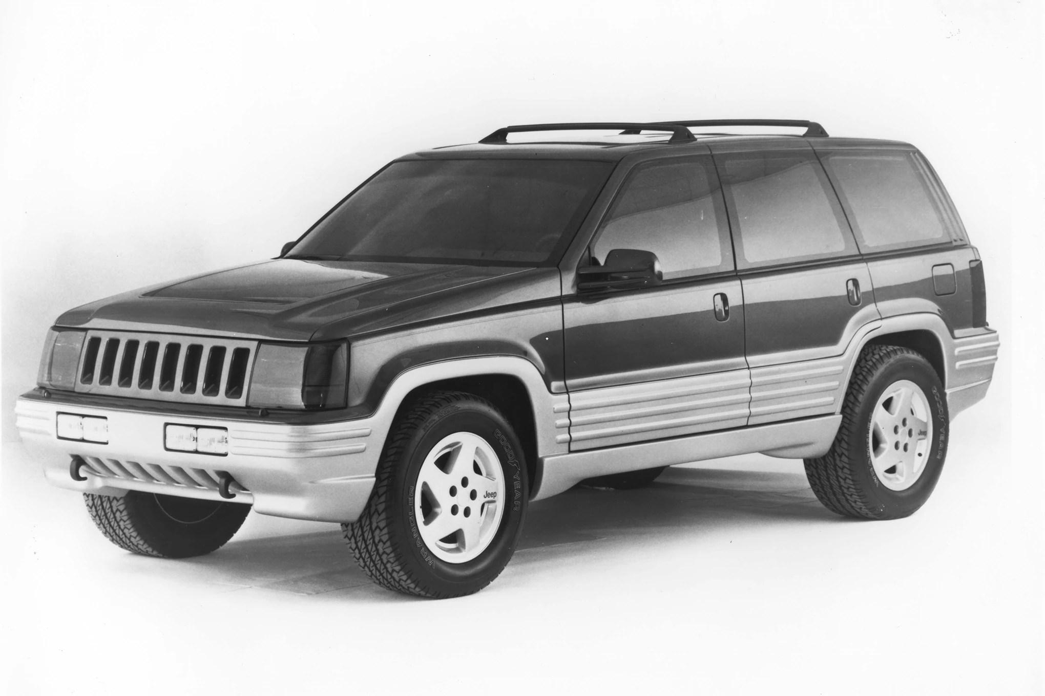 small resolution of  011 1989 jeep concept 1 012 1993 jeep grand cherokee laredo