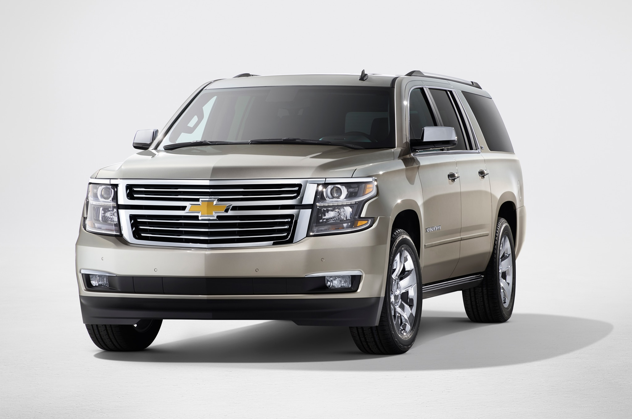 medium resolution of off road variant for 2015 chevy tahoe and gmc yukon suvs