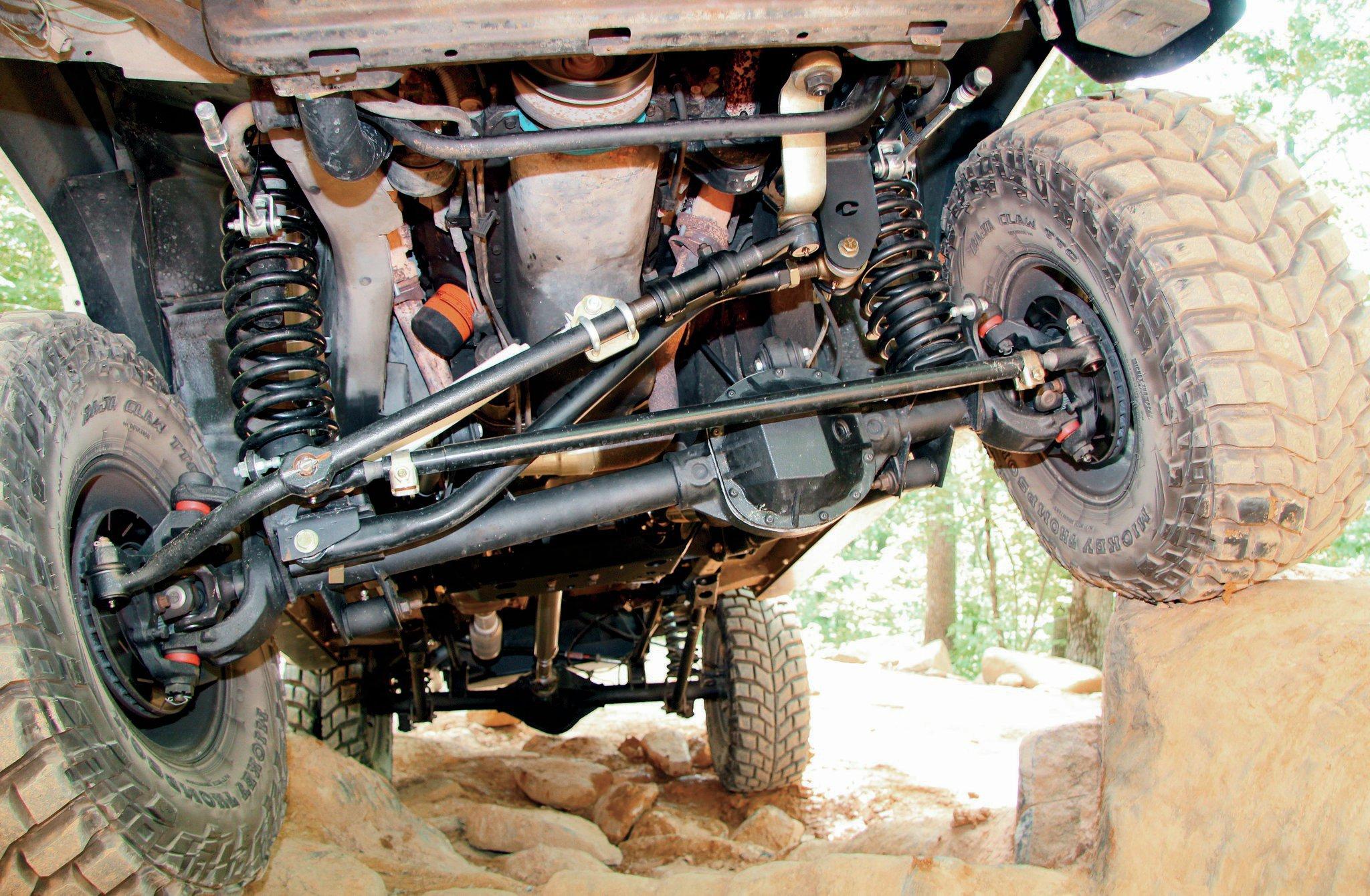 1996 grand cherokee front axle [ 2048 x 1340 Pixel ]