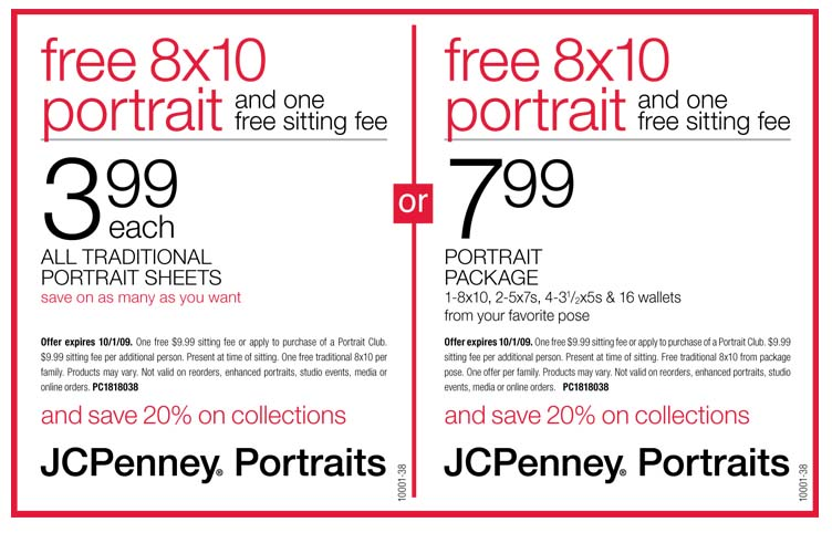 home decorators club promo code jcpenney portrait coupons 2017 12784