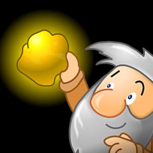 Gold Miner Game FunnyGamesus